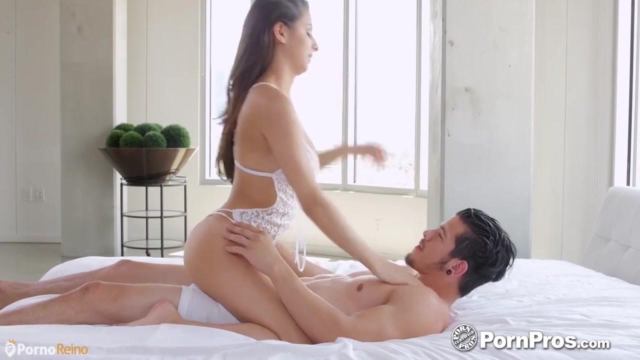 Fucking nina norths big tits Beautiful Latina Nina North Big Oily Tits Fucked Pornoreino Com