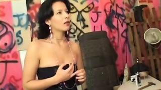 Películas porno zoofilia de hombres follando con animales Browse Zoofilia Extrema Hombres Con Animales Porn Videos Pornoreino Com