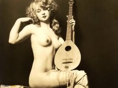 Peliculas porno mejicanas 1900 1920 com Mujeres Desnudas De 1900 Pornoreino Com
