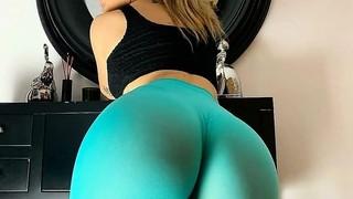 Nuevos videos de porno Videos Porno Gratis De Nuevo Pornoreino Com
