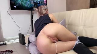 Peliculas porno gratis follando cpn mas de diez Videos Porno De Sexo Gratis Peliculas Xxx En Espanol